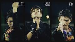 Sao Phải Chán (Teaser) - Three B
