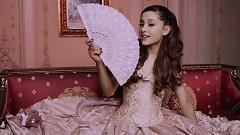 Video Right There - Ariana Grande , Big Sean