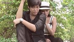 Đoạn Tái Bút - Tuấn Quang , Hồng Phượng