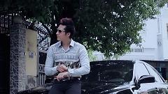 Video Phía Sau Lưng Anh - Nguyễn Thành An