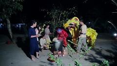 Xuân Yêu Thương - Hồ Quang Lộc