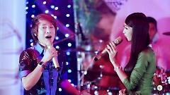 Video Đừng Nói Xa Nhau - Kim Thư , Ngô Quốc Linh