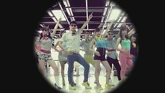 Roly Poly (T-Ara Dance Cover) - St.319 Dance