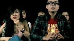 Như Là Mơ (Long Ruồi OST) - Hà Okio,Nguyễn Phạm Thùy Trang