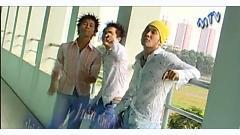 Thiên Thần Nhỏ Bé - MTV