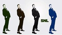 Suit & Tie (Saturday Night Live 2013) - Justin Timberlake  ft.  Jay-Z