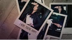 I Hope You Find It (Lyrics Video) - Cher