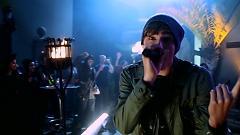 Video Big Night - Big Time Rush