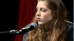 YouTube Presents Birdy (Live) - Birdy