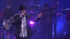 Take Back the Night (iTunes Festival 2013) - Justin Timberlake