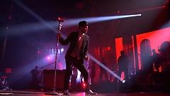 True Blood (iTunes Festival 2013) - Justin Timberlake