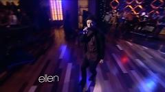 TKO (Live At Ellen Show) - Justin Timberlake