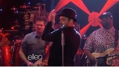 True Blood (Live At Ellen Show) - Justin Timberlake