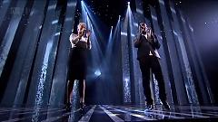 Beneath Your Beautiful (Live The X Factor Uk) - Labrinth  ft.  Emeli Sandé