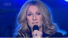 My Love (Live At Oprah Winfrey Show) - Celine Dion