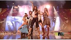 Don't Cha (MTV EMA 2005) - The Pussycat Dolls