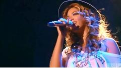 Forever Young (Live At The Coachella Valley Festival) - Beyoncé  ft.  Jay-Z
