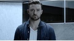 TKO - Justin Timberlake