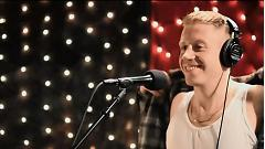 My Oh My (Live On KEXP) - Macklemore & Ryan Lewis