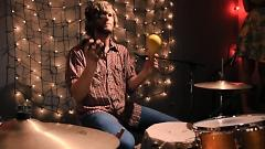 Lost In My Mind (Live On KEXP) - The Head And The Heart