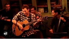 Home (Off Live) - Phillip Phillips
