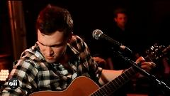 Thriller - Phillip Phillips