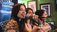 4ever (Live On Dirty Pop With Lance Bass) - The Veronicas