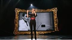 All The Way (Live In Las Vegas 2007) - Nancy Sinatra , Celine Dion