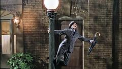 Singin' In The Rain - Gene Kelly
