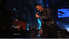 All These Things That I've Done (Live At Jimmy Kimmel) - The Killers