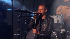 Mr. Brightside (Live At Jimmy Kimmel) - The Killers