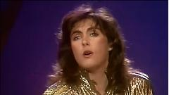 Self Control (Live) - Laura Branigan