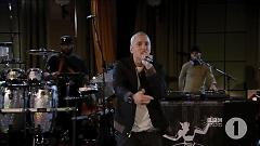 Berzerk (Live For BBC Radio 1) - Eminem