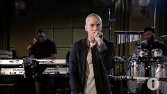 Stan (Live For BBC Radio 1) - Eminem