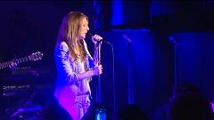 At Seventeen (Live At The Edison Ballroom) - Celine Dion