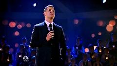 Video Silent Night (Michael Buble's 3rd Annual Christmas Special 2013) - Michael Bublé