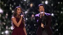 Video Let Her Go (The X Factor USA 2013) - Alex & Sierra