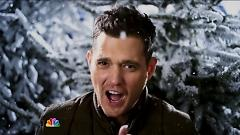 Let It Snow (Home For The Holiday 2012) - Michael Bublé