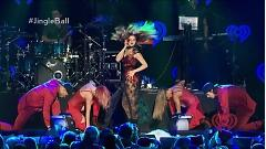 Slow Down (Jingle Ball Z100 NY 2013) - Selena Gomez