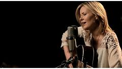 Girl Who Got Away (Acoustic) - Dido