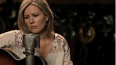 Quiet Times (Acoustic) - Dido