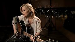 Thank You (Acoustic) - Dido