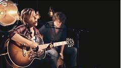Life For Rent (Google+ Live Session) - Dido