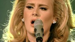 Don't You Remember (Live At The Royal Albert Hall) - Adele