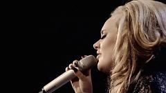 My Same (Live At The Royal Albert Hall) - Adele