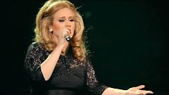 Video Take It All (Live At The Royal Albert Hall) - Adele