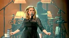 Rumour Has It (Live At The Royal Albert Hall) - Adele