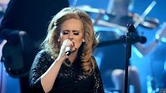 One And Only (Live At The Royal Albert Hall) - Adele