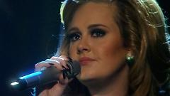 Lovesong (Live At The Royal Albert Hall) - Adele