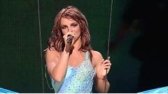 Shadow (Live At The Onyx Hotel Tour) - Britney Spears
